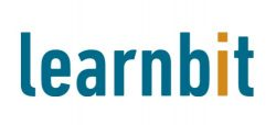 Learnbit GmbH